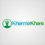KharmaKhare Logo - Entry #282