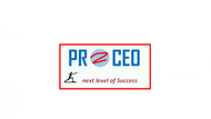PRO2CEO Personal/Professional Development Company  Logo - Entry #101