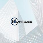 Montage Logo - Entry #249