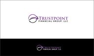 Trustpoint Financial Group, LLC Logo - Entry #68