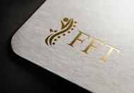 FFT Logo - Entry #52