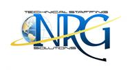 Company Logo - Entry #75