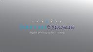 Balanced Exposure Logo - Entry #72