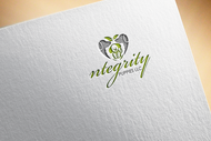 Integrity Puppies LLC Logo - Entry #52