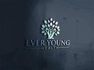 Ever Young Health Logo - Entry #93