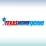 Texas Home Genie Logo - Entry #42
