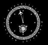 Tourbillion Financial Advisors Logo - Entry #359