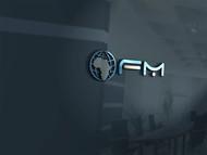 FM Logo - Entry #100