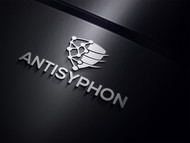 Antisyphon Logo - Entry #59