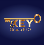 Key Group PEO Logo - Entry #27