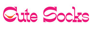 Cute Socks Logo - Entry #140