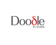 Doodle Tutors Logo - Entry #44