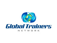 Global Trainers Network Logo - Entry #86
