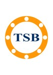 TSB Logo - Entry #8