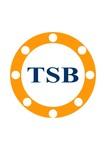 TSB Logo - Entry #8