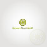 homesrv.olephb.no:81 Logo - Entry #60