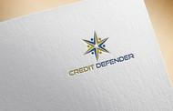 Credit Defender Logo - Entry #126