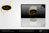 Sarifka Photography Logo - Entry #17