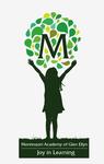 Montessori Academy of Glen Ellyn Logo - Entry #104