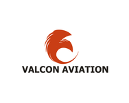 Valcon Aviation Logo Contest - Entry #127