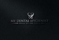 myDentalHygienist Logo - Entry #88