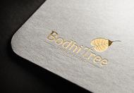 Bodhi Tree Therapeutics  Logo - Entry #174