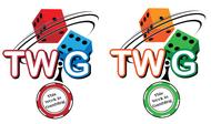 Gambling Industry Logos - Entry #34