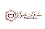 Santa Barbara Matchmaking Logo - Entry #5