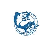 Bayside Tackle Logo - Entry #30