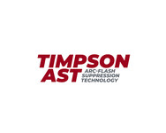 Timpson AST Logo - Entry #52