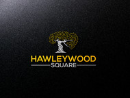 HawleyWood Square Logo - Entry #261