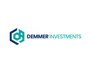 Demmer Investments Logo - Entry #117