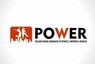 POWER Logo - Entry #216