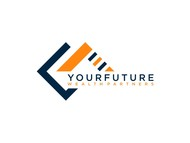 YourFuture Wealth Partners Logo - Entry #386