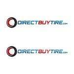 directbuytire.com Logo - Entry #44