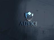 Advice By David Logo - Entry #98