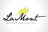 Lamont Logo - Entry #82