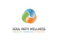 Soul Path Wellness Logo - Entry #11