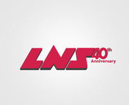 40th  1973  2013  OR  Since 1973  40th   OR  40th anniversary  OR  Est. 1973 Logo - Entry #112
