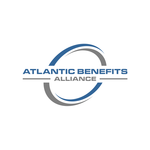 Atlantic Benefits Alliance Logo - Entry #136