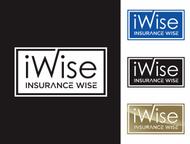 iWise Logo - Entry #293