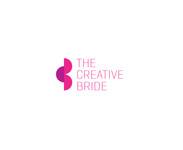 The Creative Bride Logo - Entry #47