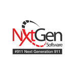 NxtGen Software Logo - Entry #23