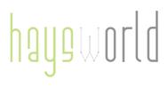 Logo needed for web development company - Entry #89
