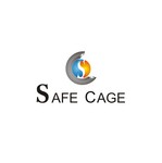 The name is SafeCage but will be seperate from the logo - Entry #62