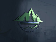 Elevated Private Wealth Advisors Logo - Entry #258