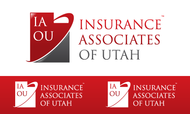 Insurance Associates of Utah Logo - Entry #89