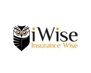 iWise Logo - Entry #493