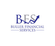 Buller Financial Services Logo - Entry #7
