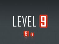 Company logo - Entry #61